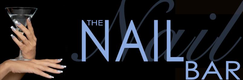 Hoboken Nail Salons | New Jersey Spa Treatment | Manicures & Pedicures | The Nail Bar | Hoboken, NJ